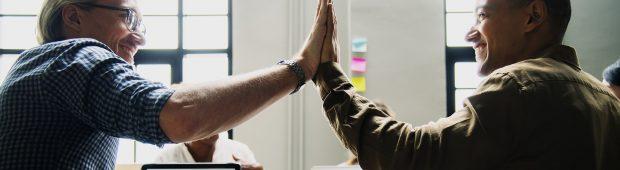 Poszukujesz informacji, jak założyć spółkę komandytowo-akcyjną?