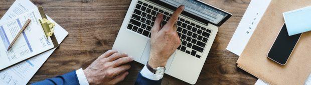 Poszukujesz informacji, jak zarejestrować inny podmiot (spółka europejska, spółdzielnia itp.)?