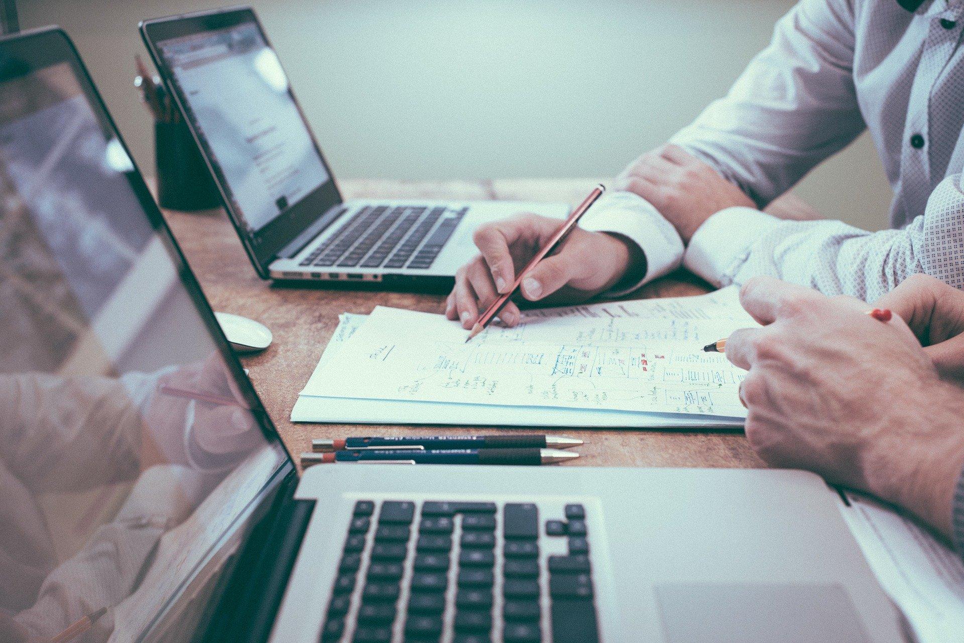 Poszukujesz usług skierowanych do przedsiębiorców?
