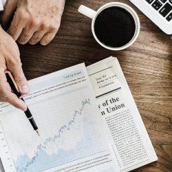 Pomoc prawna dla startupów – ponad 1 mln zł