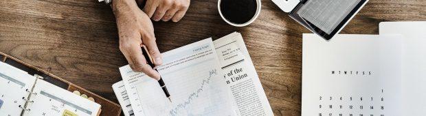 Poszukujesz informacji, jak założyć spółkę akcyjną?