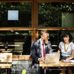 Skorzystaj z programu Erasmus dla młodych przedsiębiorców!