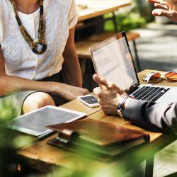 Zamierzasz założyć własną firmę? Sprawdź najnowszy kurs PFR Innowacje