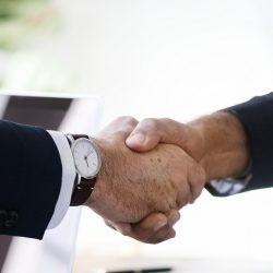Już dziś – Dopłaty do kredytów – pomoc dla firm dotkniętych kryzysem oraz kredyty płynnościowe UE dla przedsiębiorców – webinarium