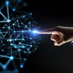 Międzynarodowa giełda kooperacyjna online Startups Going International
