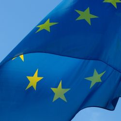 Poszukiwani kandydaci na członków Rady Naukowej Europejskiej Rady ds. Badań Naukowych (ERC)