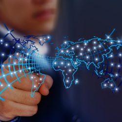 Nowy instrument na rzecz wzmocnienia współpracy międzyregionalnej w zakresie innowacji