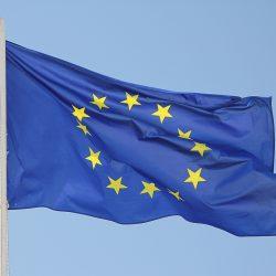 Propozycja partnerstw międzynarodowych w ramach przyszłego programu Horyzont Europa na lata 2021-2027