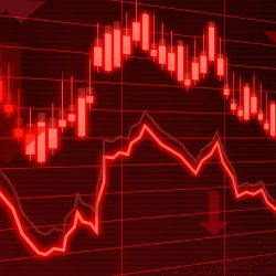 Ryzyko walutowe w handlu zagranicznym w dobie COVID-19 – webinarium