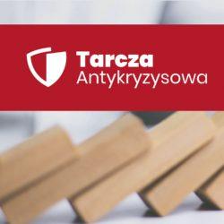 Już w styczniu Tarcza Finansowa PFR 2.0 – 35 mld zł dla firm!