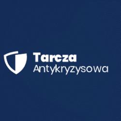 Serwis internetowy o Tarczy Antykryzysowej już działa