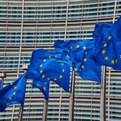 Konkurs na projekty w zakresie badań i innowacji dot. Europejskiego Zielonego Ładu