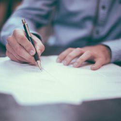 Zmiana warunków umarzania pożyczek (do 5 tys. zł) udzielanych mikroprzedsiębiorcom