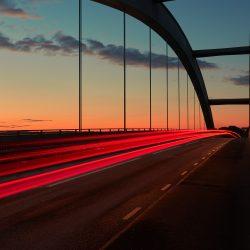 Polskie Mosty Technologiczne – wsparcie Twojej firmy w procesie internacjonalizacji