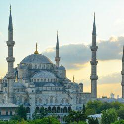 Polsko-Tureckie Forum Gospodarcze od KIG online