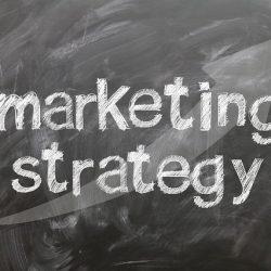 Zostań specjalistą Marketingu Online z Akademią PARP