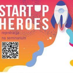 Przygotowanie Modelu Biznesowego Startup'u (21.09.20)