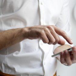 Biznes Mikser – skorzystaj z narzędzi PAIH i zacznij zagraniczną ekspansję