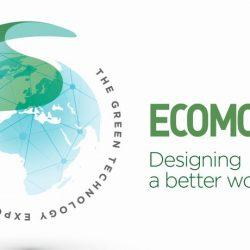 Gospodarka w obiegu zamkniętym – Targi ECOMONDO w Rimini (3-6.11.20)
