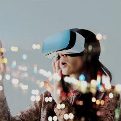Ruszyła III edycja Akademii Menadżera Innowacji! Wprowadź swój biznes w świat innowacji!