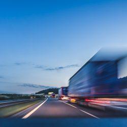 Elastyczne i nowoczesne łańcuchy dostaw źródłem budowania przewagi konkurencyjnej – webinarium PARP