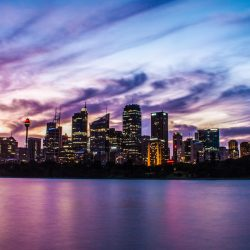 Kierunek Australia – wykorzystaj wsparcie PAIH i partnerów agencji