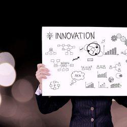 Nowy raport PARP dot. trendów w innowacyjności