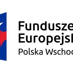 Konsultacje społeczne programu Fundusze Europejskie dla Polski Wschodniej 2021-2027