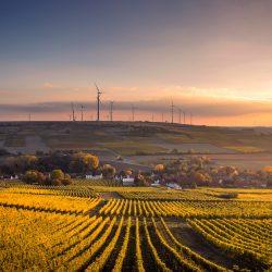 Spotkanie dla polskich i norweskich firm nt. współpracy w obszarze zielonej energii