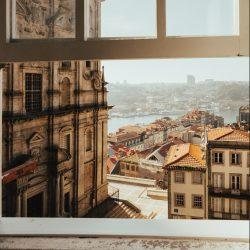 Doing Business in Portugal, Spain, and Brazil – spotkanie online 5 maja