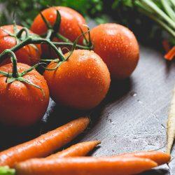 Wirtualne spotkania sprzedażowe szansą dla producentów żywności z Warmii i Mazur
