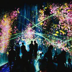 Wirtualne wydarzenie poświęcone cyfryzacji, dziedzictwu kulturowemu i turystyce