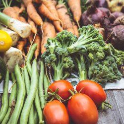 Rynek spożywczy w Finlandii szansą dla producentów żywności wysokiej jakości – webinarium PAIH