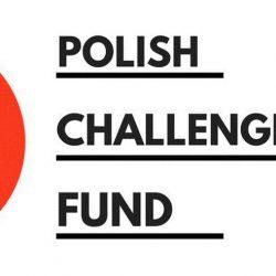 Konkurs Polish Challenge Fund – wsparcie do 40 tys. USD