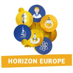 Znajdź partnerów do konkursów w Horyzont Europa – spotkania brokerskie online