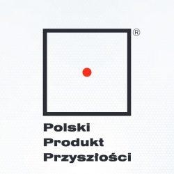 Laureaci XXIII Konkursu Polski Produkt Przyszłości