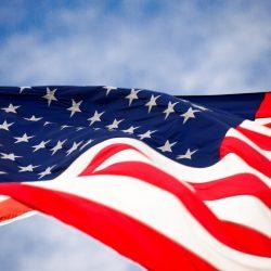 MiDV4est Investment Forum – poznaj partnerów z USA (17.06.21)