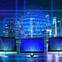 Międzynarodowe spotkania online dla branży ICT i zielonych technologii