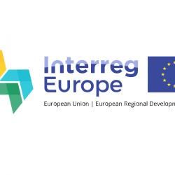 Weź udział w nowej edycji ProgramuInterreg Europa!